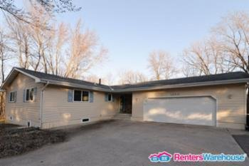 Main picture of House for rent in Ramsey, MN