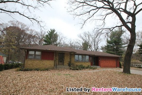 property_image - House for rent in Circle Pines, MN