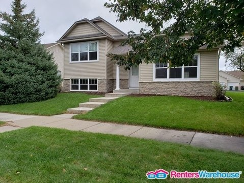 property_image - House for rent in Blaine, MN
