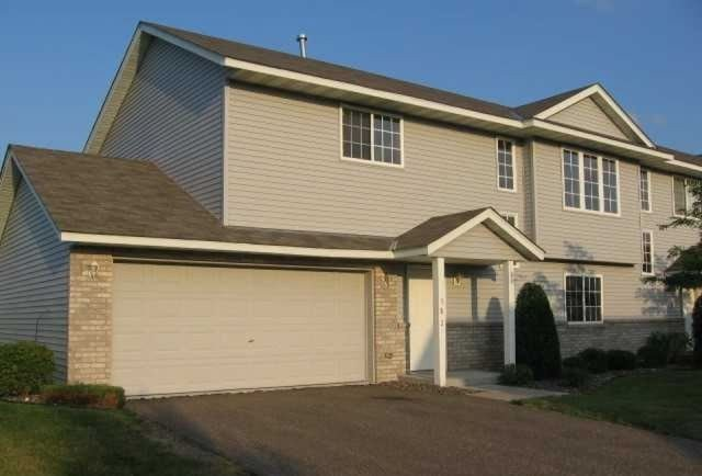 property_image - Townhouse for rent in Forest Lake, MN